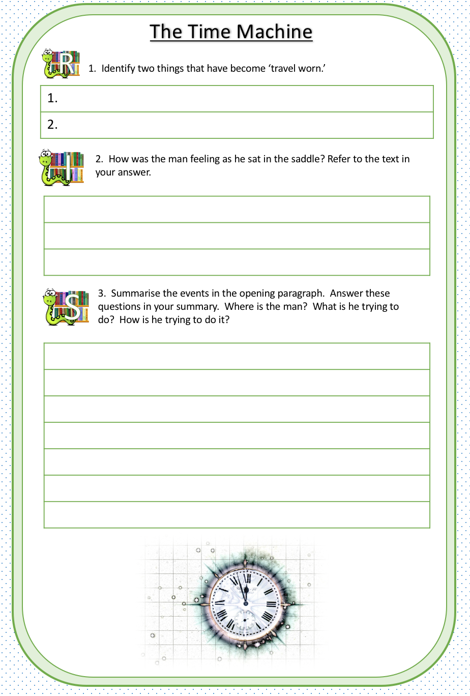 guided reading activity 14 2 answer key